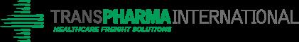 Transpharma International Logo