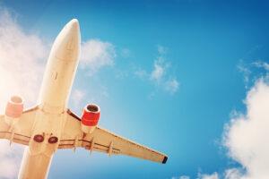 Transpharma International air freight